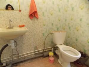 Санитарная+комната+Коростова+23