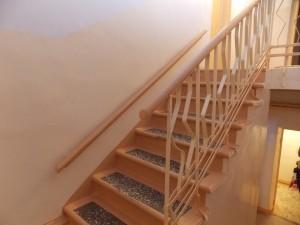 лестница+внутри+здания+Коростова+23
