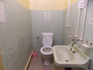 санитарная+комната+Серегина+10